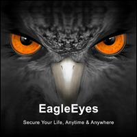 Download eagleeyes lite